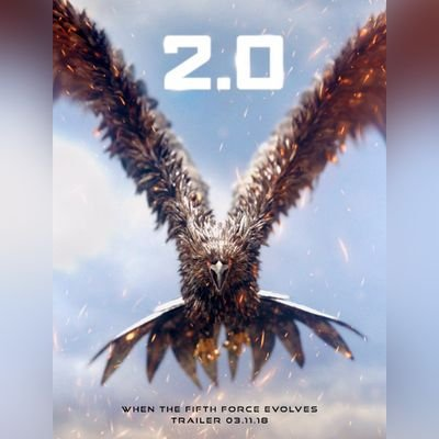 Vineeth 20 On Twitter 2point0 2point0audiolaunch Only Tamil