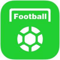 All Football App