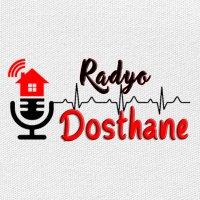 Radyo Dosthane
