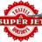 Super Jet Holidays