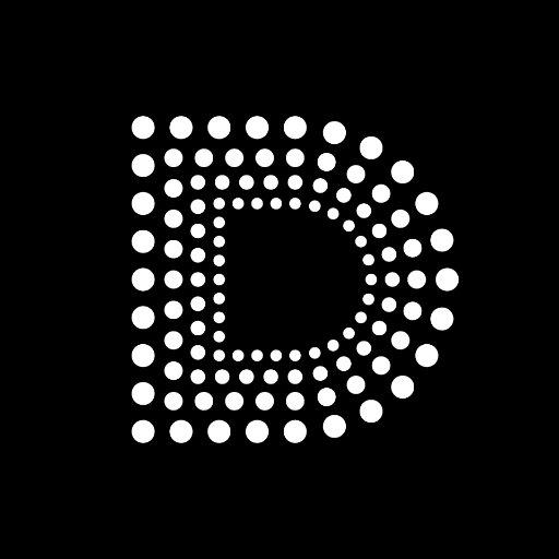 @DO_Global
