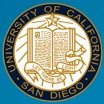 w2 form ucsd  UCSD GME (@UCSDGME) | Twitter