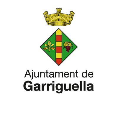 Ajuntament de Garriguella (@AjGarriguella) | Twitter