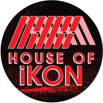 House of iKON on Twitter: