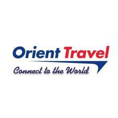 Holidays By Orient Travel