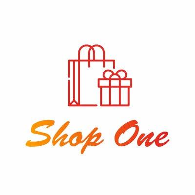 b90f291cf Shop1ne Online on Twitter