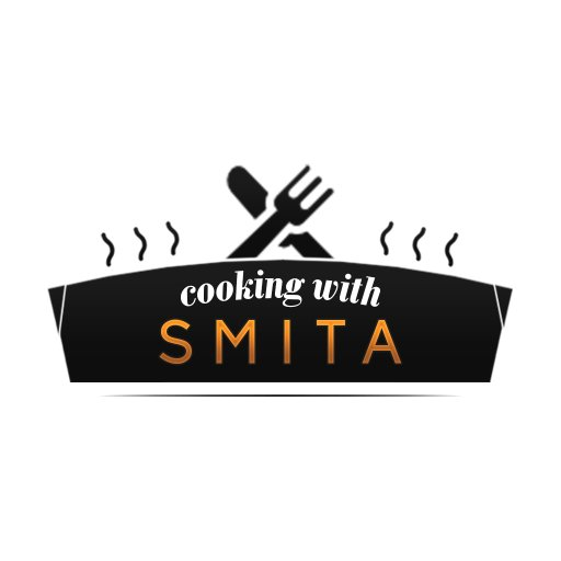 Cooking with Smita