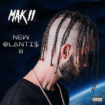 MAK11