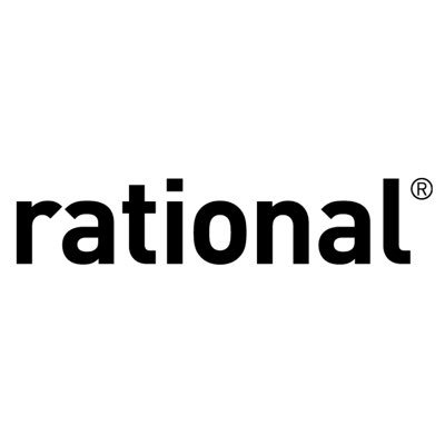 rational kitchens on Twitter: