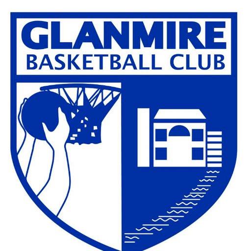 Supervalu Jobs in Glanmire, County Cork - - June - Indeed