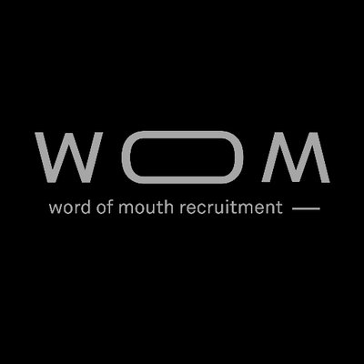womrecruitment