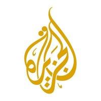 AJArabic Twitter profile