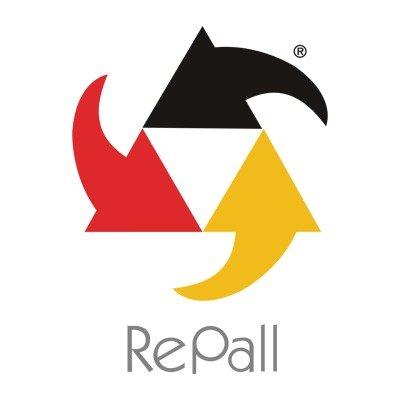 @Repall2020