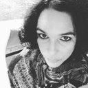 Natalie Johnson - @marienatti - Twitter