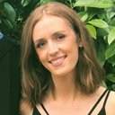 Hollie Smith - @holliejs - Twitter