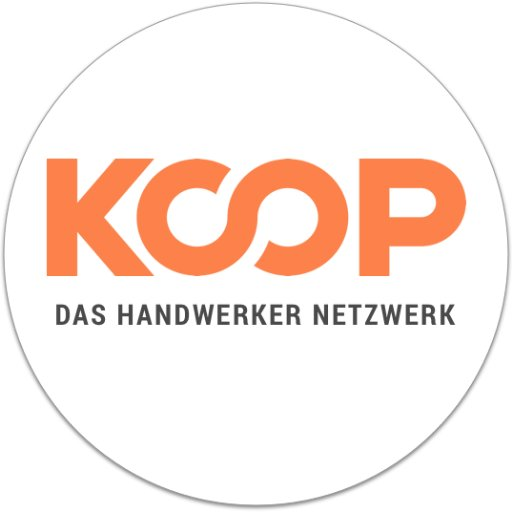 @join_koop