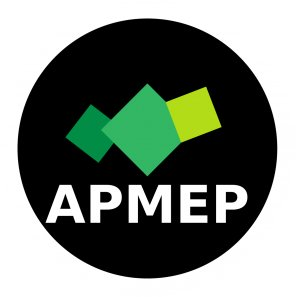 apmep_nat