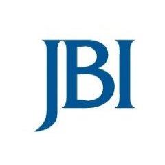 @JBI_HumanRights