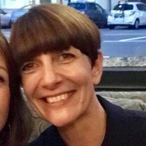 Karen Lisa (@MrsLoomes) Twitter profile photo