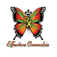 Effective Cannabis