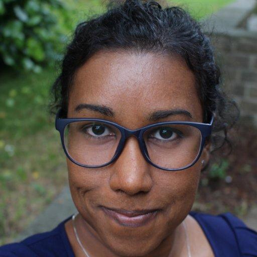 Izzy Jayasinghe
