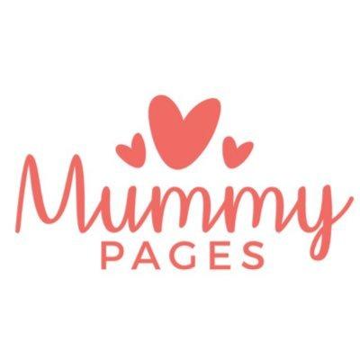 @MummyPages