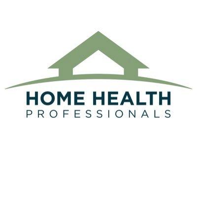 HomeHealthProfessionals