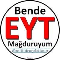 EYT Metin Can