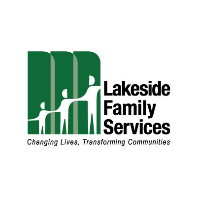 Families Turn To Social Media With >> Lakeside Family Services On Twitter Tip Try A Social Media