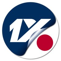 1xBet Japan Volleyball
