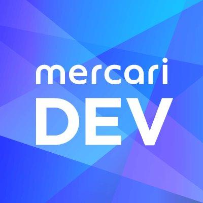 Mercari_Dev