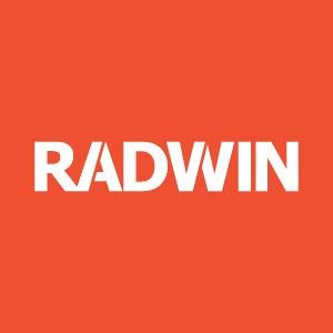 @radwin