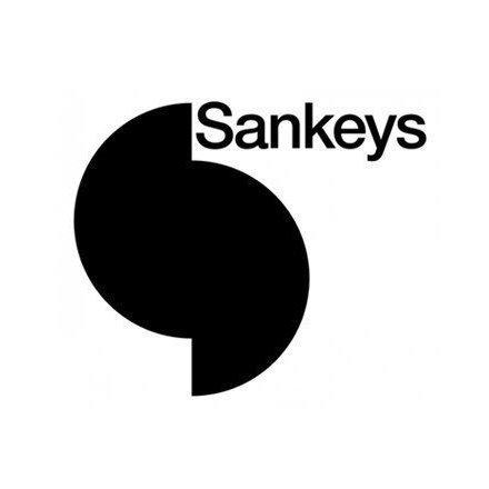 @SankeysOfficial