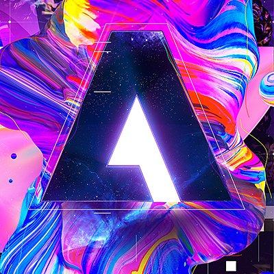 @AdobeIndia