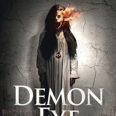 demon eye feature film