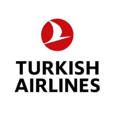 turkish airlines golf t a golf twitter