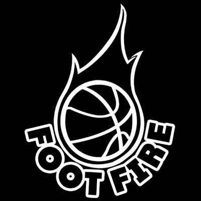 5fdeb3a5a43b Official Foot Fire on Twitter