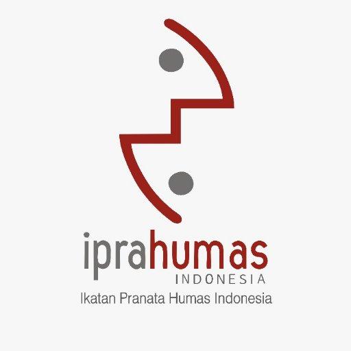 @pranatahumas