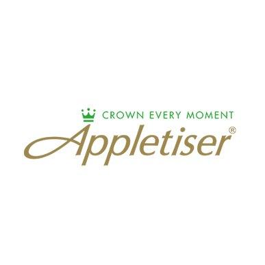 @Appletiser_JP