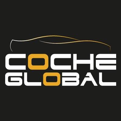 Coche Global
