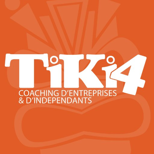 @TiKi4Coaching