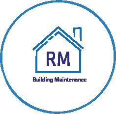 @BuildingRm