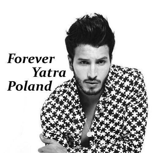 Sebastian Yatra News