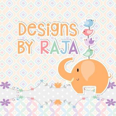 Designs By RAJA