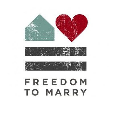 @freedomtomarry