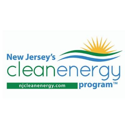 New Jersey S Clean Energy Program