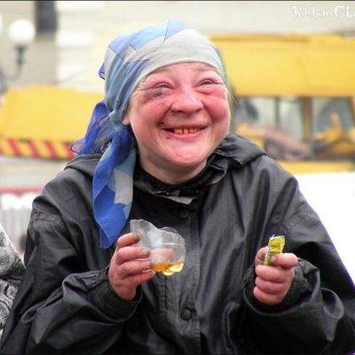"""Поліція на Чернігівщині затримала педофіла, який, вдаючи лікаря, змушував дітей роздягатися для """"огляду"""" - Цензор.НЕТ 9519"""