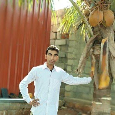 Amit Mayank (@AmitMayank4) Twitter profile photo