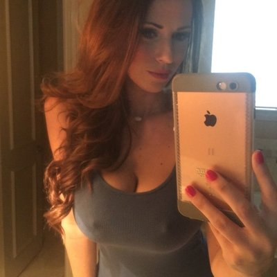 New Pornstar Simone
