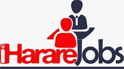 iHarare Jobs (@ihararejobs)   Twitter